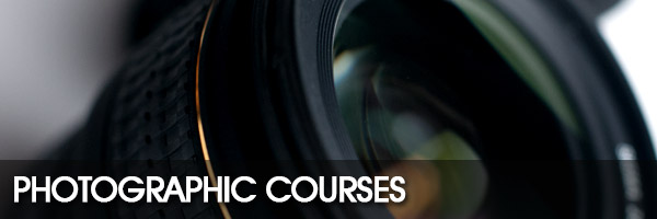 TVPAV studio S – Photographic Courses