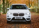 Bowker BMW X1