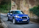 Bowker Mini Paceman