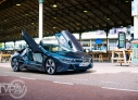 Bowker BMW i8