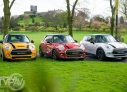 Bowker MINI