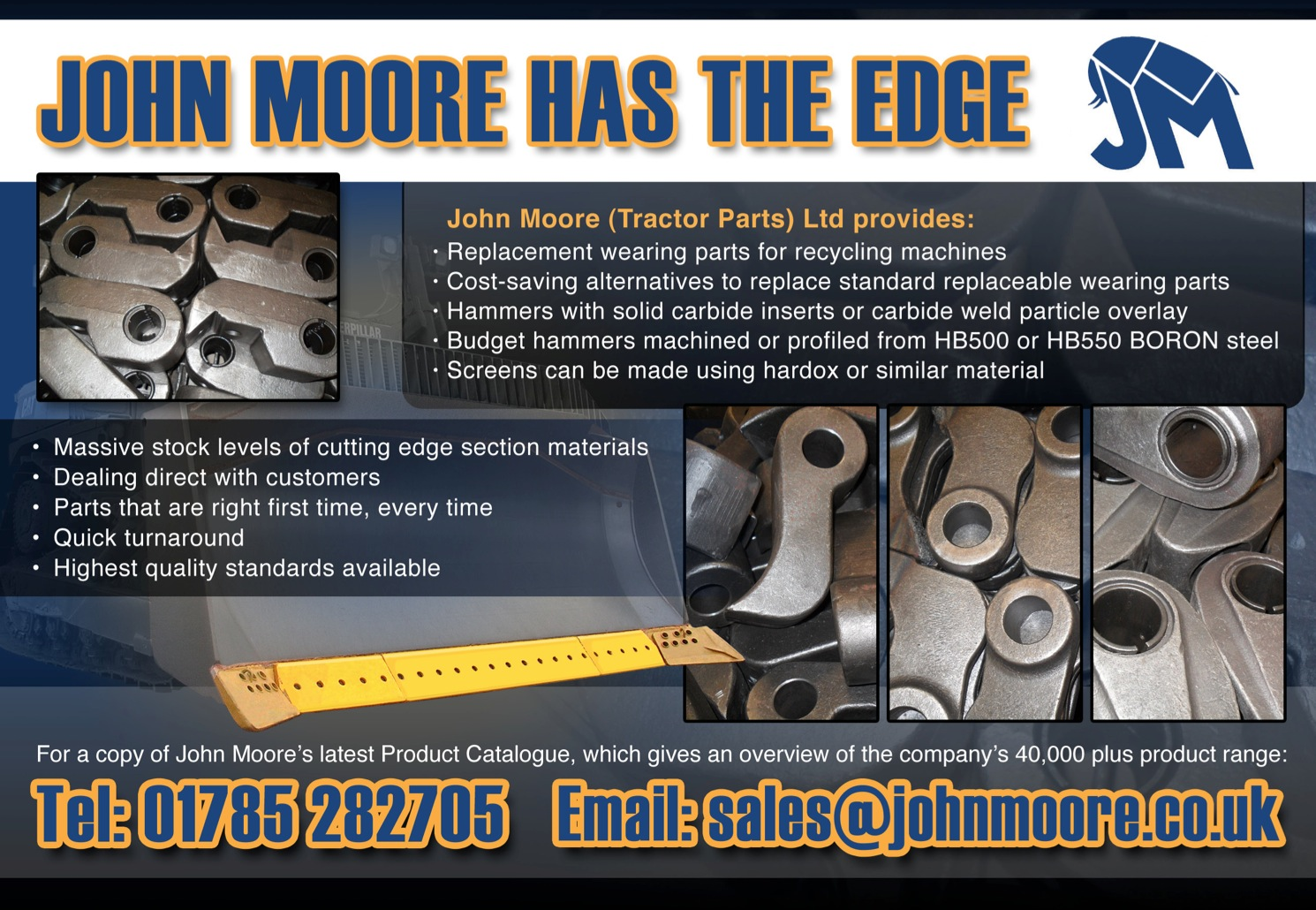 methods of replacing the wear parts Routine maintenance for size reduction equipment posted october 27, 2016 by cpotratz replacing hammer mill wear parts any machine that has moving or rotating parts requires routine maintenance to ensure that it performs at optimal capacity.