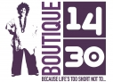 Boutique1430Logo