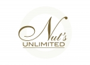 Nut's Unlimited logo