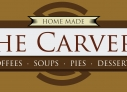 TheCarvery