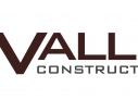 ValleyConstructionLogo