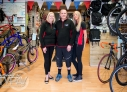 Fulwood Cycles