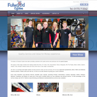 00000 Fullwood Cycles